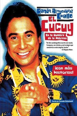 El Cucuy Cover