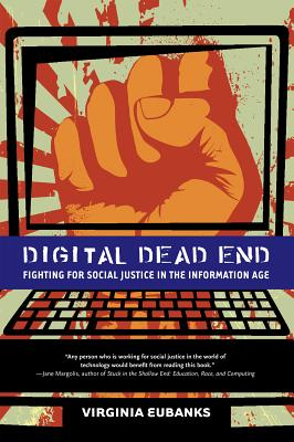 Digital Dead End Cover