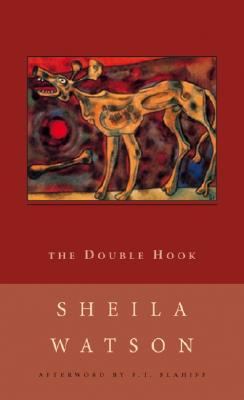 The Double Hook Cover Image