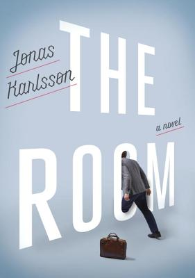 The Room Cover Image