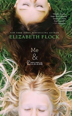 Me & Emma Cover