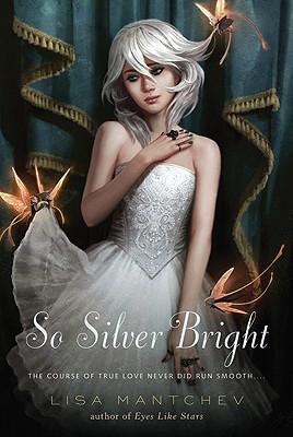 So Silver Bright Cover