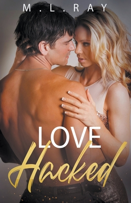Love Hacked Cover Image