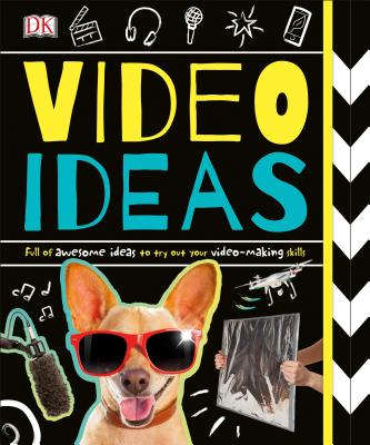 Video Ideas Cover Image