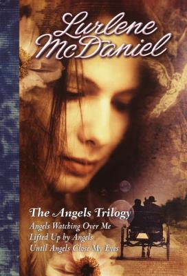 The Angels Trilogy Cover Image