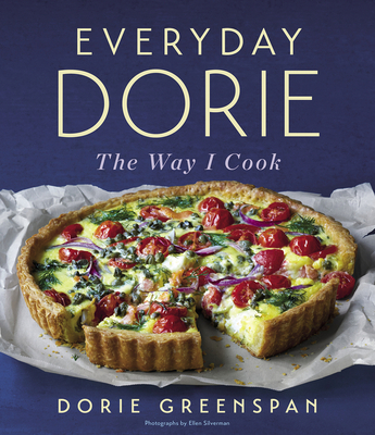 Everyday Dorie: The Way I Cook Cover Image