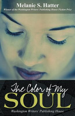 The Color of My Soul Cover Image
