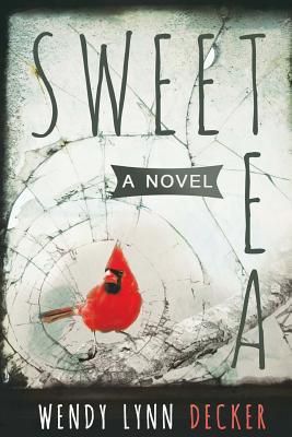 Sweet Tea Cover Image