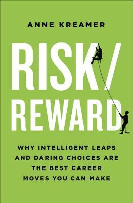Risk/Reward Cover