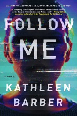 Follow Me Cover Image