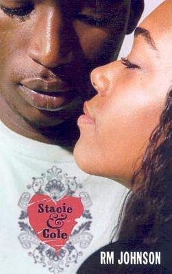 Cover for Stacie & Cole