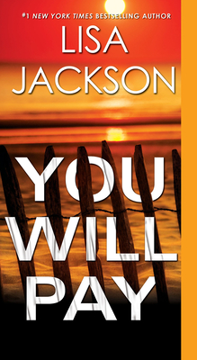 You Will Pay cover image
