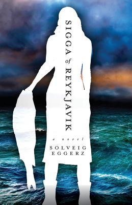 Sigga of Reykjavik Cover Image