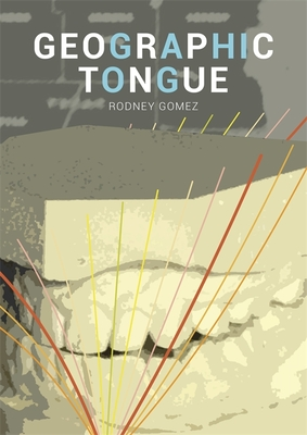 Geographic Tongue Cover Image