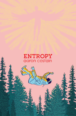 Cover for Entropy