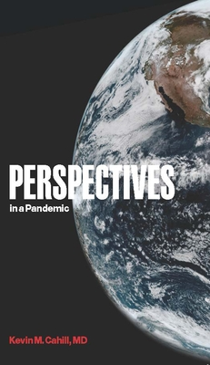 Perspectives in a Pandemic (International Humanitarian Affairs) Cover Image
