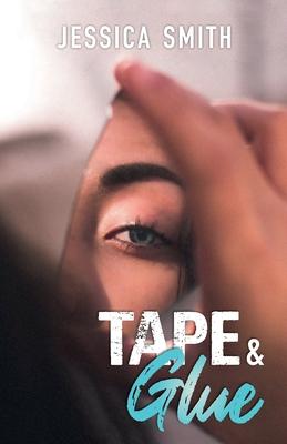 Tape & Glue Cover Image