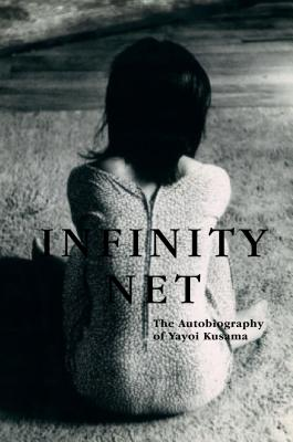 Cover for Infinity Net