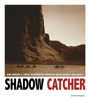 Shadow Catcher Cover