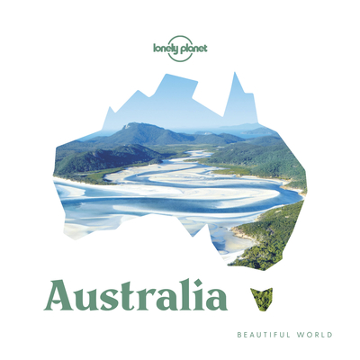 Beautiful World Australia Cover Image