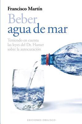 Beber Agua de Mar Cover Image