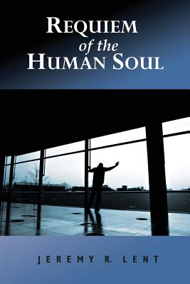 Requiem of the Human Soul Cover Image