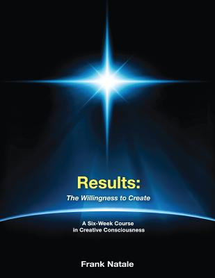 Cover for Results
