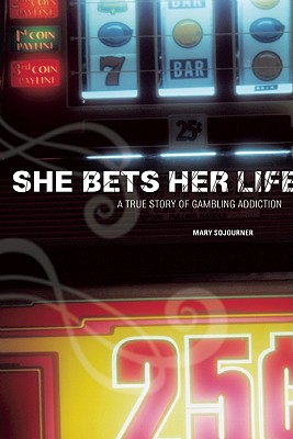 She Bets Her Life Cover