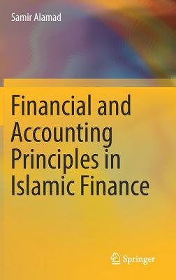 Financial and Accounting Principles in Islamic Finance Cover Image