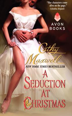 A Seduction at Christmas Cover Image