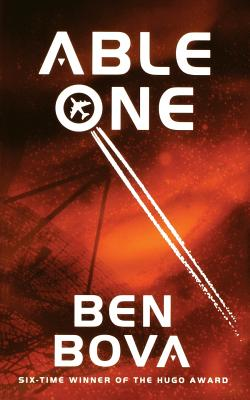 Cover for Able One