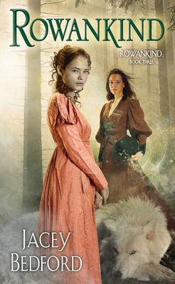 Rowankind Cover Image