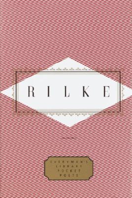 Rilke Cover