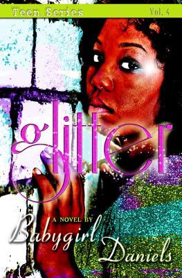 Glitter (Babygirl Dramas) Cover Image