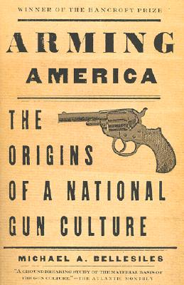 book review american gun culture Even though white gun culture is the most significant component of american violence, only one of these ten boys — they are all male — is white, from rural michigan where, like all hunting.