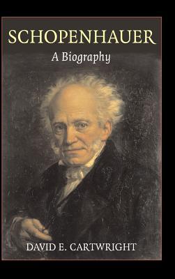 Schopenhauer Cover Image