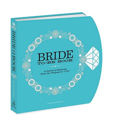 The Bride-to-Be Book Cover