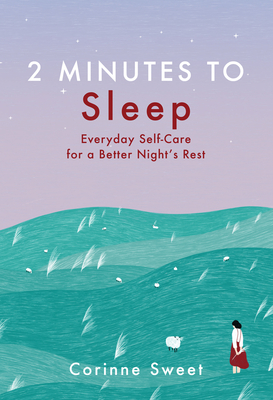 Cover for 2 Minutes to Sleep, 3