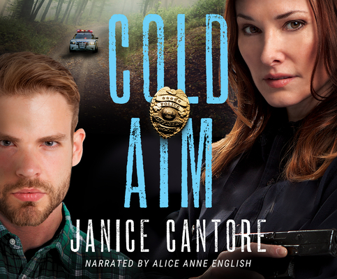 Cold Aim Cover Image