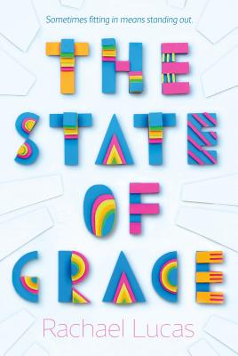 The State of Grace Cover Image