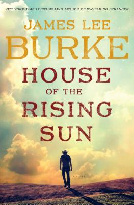 House of the Rising Sun Cover Image