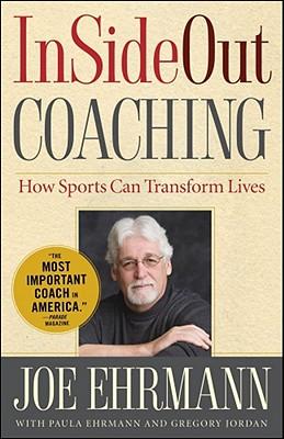 InSideOut Coaching Cover