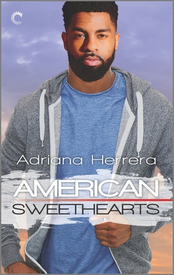 American Sweethearts Cover Image