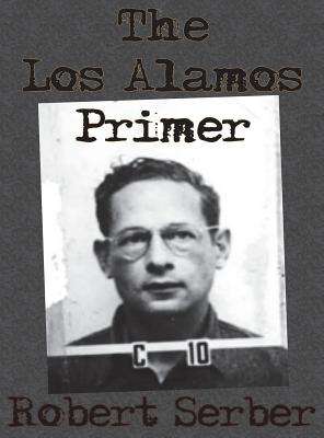 The Los Alamos Primer Cover Image