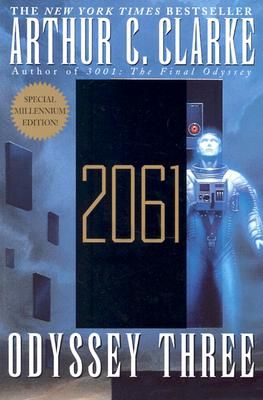2061 Cover