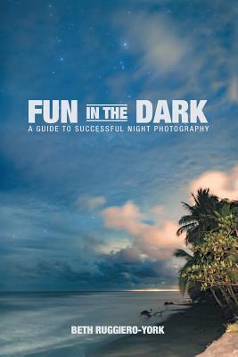 Cover for Fun in the Dark