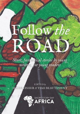 Follow the Road Cover Image
