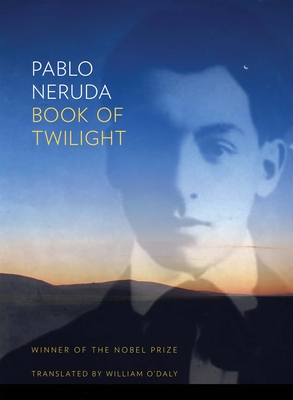 Book of Twilight Cover Image