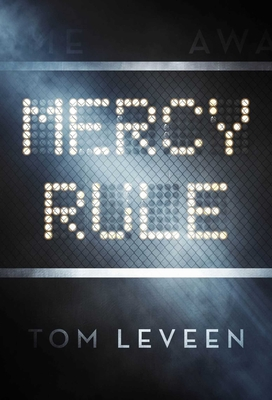 Mercy Rule Cover Image