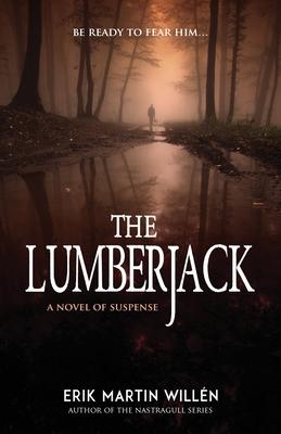 Cover for The Lumberjack